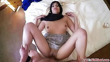 Sexy Egyptian Teen Fucked By A Big Cock Lady Anne