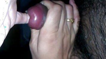 Buttplug lovers do a good finger play and lick each others pussies