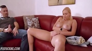 Black bosss daughter teaches dad cause why lexy
