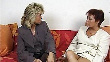 Naked sluts Dani And Kelly Fuck Each Others Pussy