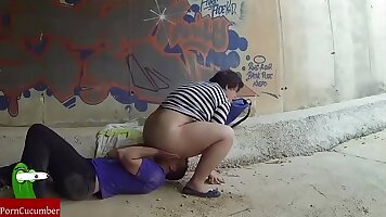 best fat balls hesyny soles of concupiscent tosy